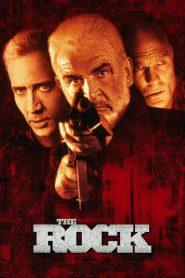 The Rock (1996) เดอะ ร็อก ยึดนรกป้อมมหากาฬ