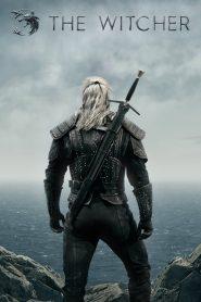 The Witcher (2019) เดอะ วิทเชอร์ นักล่าจอมอสูร (พากย์ไทย)