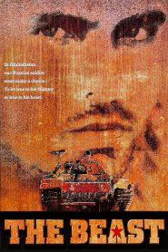The Beast of War (1988) ทัพถังชาติหิน