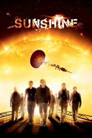 Sunshine (2007) ยุทธการสยบพระอาทิตย์