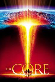 The Core (2003) ผ่านรกใจกลางโลก