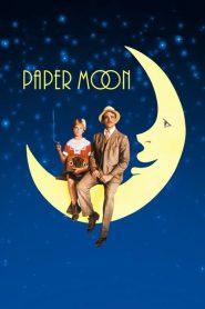Paper Moon (1973) พระจันทร์กระดาษ