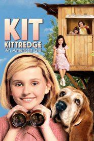 Kit Kittredge: An American Girl (2008) เหยี่ยวข่าวกระเตาะ สาวน้อยยอดนักสืบ