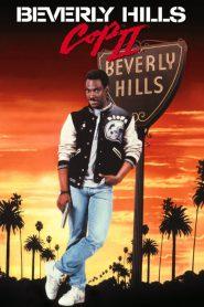 Beverly Hills Cop 2 (1987) โปลิศจับตำรวจ 2
