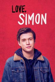 Love Simon (2018) อีเมลลับฉบับ ไซมอน