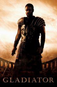 Gladiator (2000) นักรบผู้กล้า ผ่าแผ่นดินทรราช