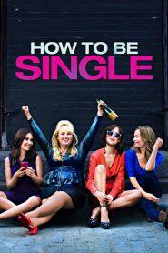 How to Be Single (2016) ฮาว ทู บี ซิงเกิล โสดแซ่บ ทำไง