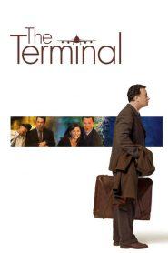 The Terminal (2004) ด้วยรักและมิตรภาพ