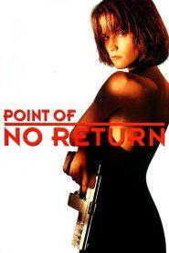 Point of No Return (1993) เธอชื่อโคตรเพชฌฆาต (ซับไทย)