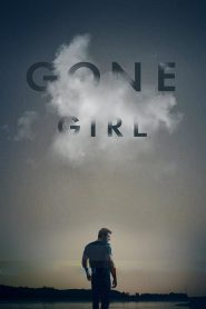 Gone Girl (2014) กอน เกิร์ล เล่นซ่อนหาย