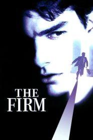 The Firm (1993) องค์กรซ่อนเงื่อน (ซับไทย)