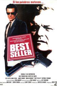 Best Seller (1987) ฆ่าย้อนสูตร