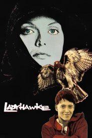 Ladyhawke (1985) เลดี้ฮอว์ค