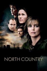North Country (2006) หญิงเหล็กหัวใจเพชร (Soundtrack)