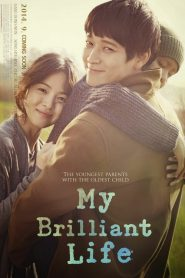 My Brilliant Life (2014) ซับไทย
