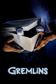Gremlins 1 (1984) ปิศาจแสนซน