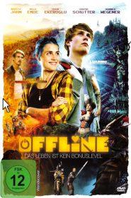 Offline – Das Leben ist kein Bonuslevel (2016) [Soundtrack บรรยายไทย]