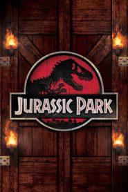 Jurassic Park 1 (1993) จูราสสิค ปาร์ค 1 กำเนิดใหม่ไดโนเสาร์