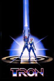 Tron (1982) ทรอน ล่าข้ามโลกอนาคต [Soundtrack บรรยายไทย]