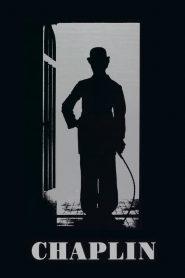 Chaplin (1992) แชปปลิน (ซับไทย)