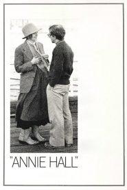 Annie Hall (1977) แอนนี่ ฮอล (Soundtrack)