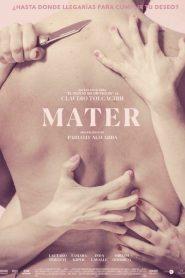 Mater (2017) Soundtrack บรรยายไทย