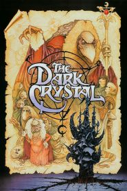 The Dark Crystal (1982) อภินิหารแก้วผลึก