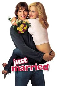 Just Married (2003) คู่วิวาห์…หกคะเมนอลเวง