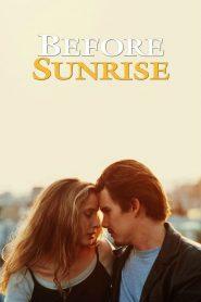 Before Sunrise (1995) อ้อนตะวันให้หยุดเพื่อสองเรา