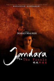 JanDara Patchimbot (2013) จันดารา ปัจฉิมบท