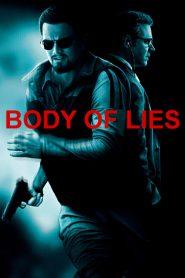 Body of Lies (2008) แผนบงการ ยอดจารชนสะท้านโลก