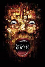 Thir13en Ghosts (2001) คืนชีพ 13 ผี สยองโลก
