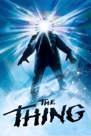 The Thing (1982) ไอ้ตัวเขมือบโลก