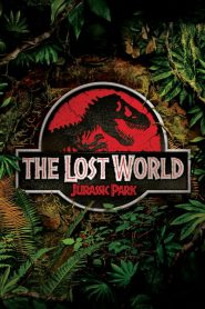 The Lost World Jurassic Park (1997) เดอะ ลอส เวิลล์ ใครว่ามันสูญพันธุ์