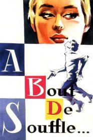 Breathless (1960) ตัดแหลกแล้วแหกกฎ (ซับไทย)