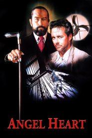 Angel Heart (1987) ฆ่าได้ ตายไม่ได้ [ซับไทย]