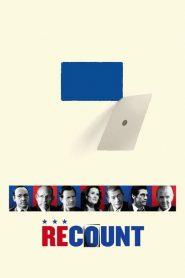Recount (2008) เหนือกว่าความขัดแย้ง (ซับไทย)
