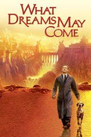 What Dreams May Come (1998) วอทดรีมส์เมย์คัม