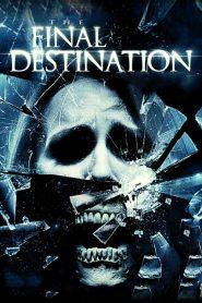 The Final Destination 4 (2009) ไฟนอล เดสติเนชั่น 4 : โกงตาย ทะลุตาย