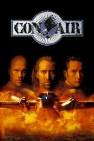 Con Air (1997) ปฏิบัติการณ์แหกนรกยึดฟ้า
