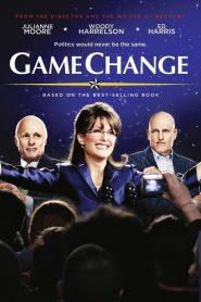Game Change (2012) ซับไทย