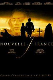 Battle of the Brave (2004) Nouvelle-France ซับไทย