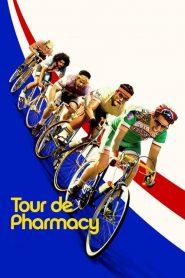Tour de Pharmacy (2017) ซับไทย