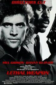 Lethal Weapon 1 (1987) ริกส์ คนมหากาฬ 1