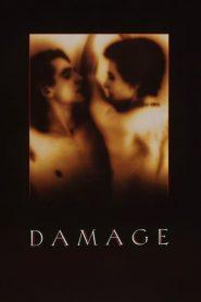 Damage (1992) ปรารถนาลึกสุดใจ