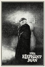 The Elephant Man (1980) มนุษย์ช้าง (ซับไทย)