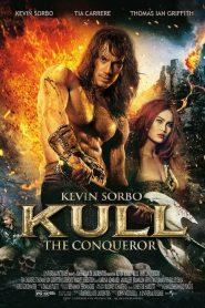 Kull The Conqueror (1997) คนมหากาฬผ่าแผ่นดินเดือด