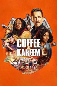 Coffee and Kareem (2020) ซับไทย