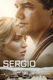 Sergio (2020) เซอร์จิโอ (ซับไทย)