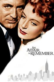 An Affair to Remember (1957) รักฝังใจ
